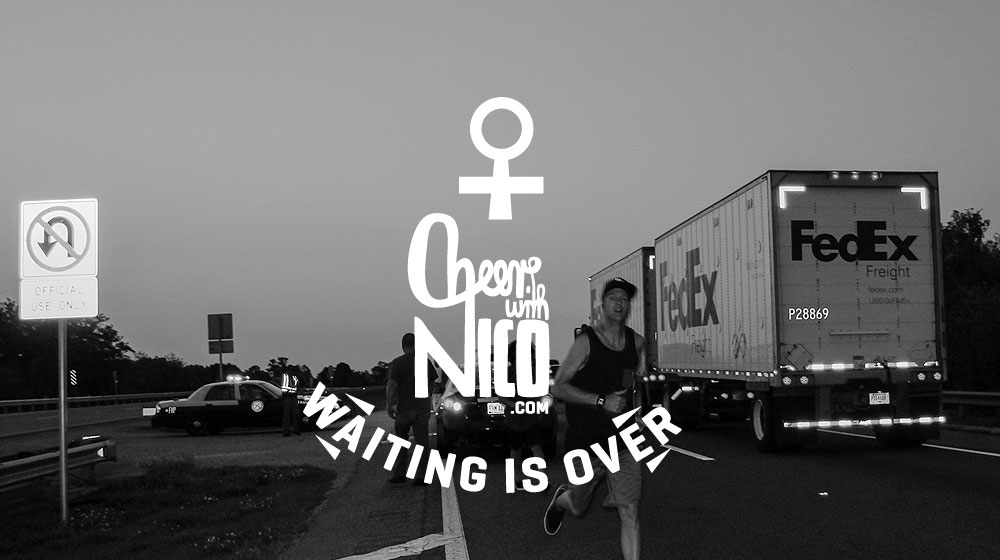 cwn_waiting-is-over